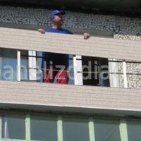 308-balkon