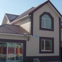 Fasadnye-paneli-ZODIAC-Krupnozernistyy-kirpich-AE2-001