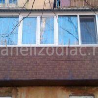 304-balkon
