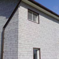 Fasadnye-paneli-ZODIAC-Mozaika-AG5-008