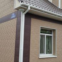 Fasadnye-paneli-ZODIAC-Zodiak-Dekorativnyy-kirpich-AE1-016